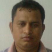 kaderphy profile image