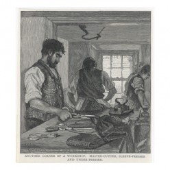 How to Make a Tailor's Ham: Pattern and Instructions for this Essential Tool for Sewing, Ironing or Pressing Clothing