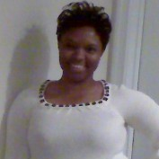 Linda_Taylor profile image