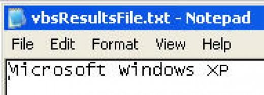 write-vbscript-results-file