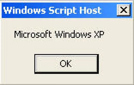 write-vbscript-messagebox