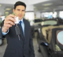 Buying cars. Where is the best place to do it?