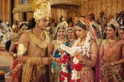 Swayamvara the Ancient Hindu Marriage Custom