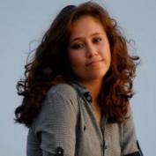 HSanAlim profile image