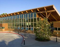 Environmental Nature Center