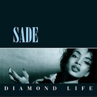 First Album, 1985