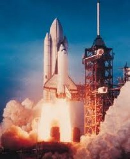 reaping the benefits of space exploration What is the use of space exploration we are the pioneers of space we will probably not reap the full benefits of space exploration.