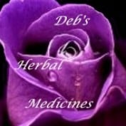 Natural Medicine profile image