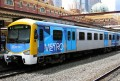 Public Transport in Melbourne - How to travel in Melbourne Trains