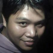 receptionist profile image
