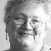 Diana Grant profile image