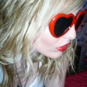 LucyHannah profile image