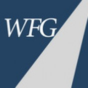 Winflow FG profile image