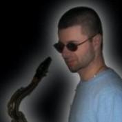 hotwebideas profile image