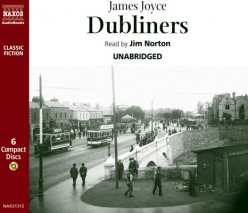 Dubliners and On Bullshit