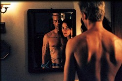 Memento The Movie