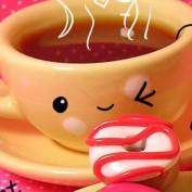 pinkrose91 profile image