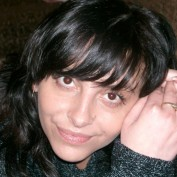 thebathstoreuk profile image