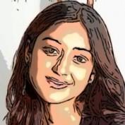 katrinasui profile image
