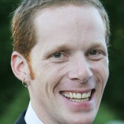 Dr. Aaron LeBauer profile image