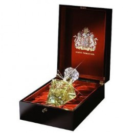 Imperial Majesty Perfume from perfumeabc.com