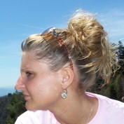 mikel102003 profile image