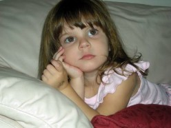 CAYLEE'S DEATH GOES UNANSWERED