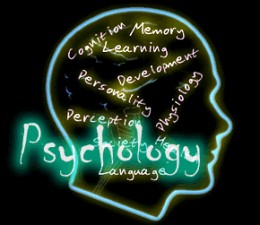 personality theories psychology essay