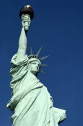 What's the Big Deal About Liberty?