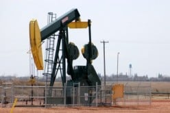 Need a Job? How To Find North Dakota Oil Jobs