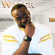 coolwater101 profile image