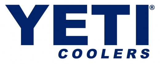 Yeti Coolers Wildly Stronger, Keep Ice Longer, Certified Grizzly Proof!