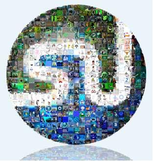 """""""In my opinion, Stumbleupon is like TV channel surfing for the web."""""""