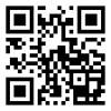 OneWhiteSquare profile image