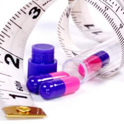 Ten Diet Pills for People Who Want Help Losing Weight
