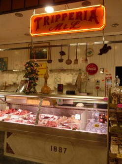 Florence, Italy: The TRUTH About Tuscan Cuisine