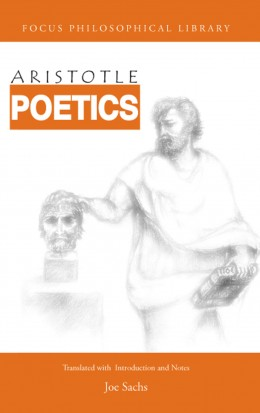 """an analysis of hamlet on the poetics of aristotle """"literary theory,"""" however, refers to a particular form of literary criticism in which   aristotle's poetics should be understood not as a strict set of theories for."""