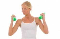 How to Run Longer - Strength Training Tips for Runners