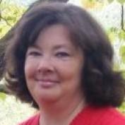 E.M. Hughes profile image
