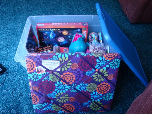 Best Gifts for College Freshmen - Bargain Hunters - BabyCenter