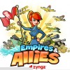 Empires and Allies - Social War Gaming - Zynga's new Facebook Game