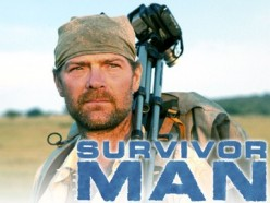 Les Stroud - Survivorman