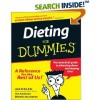 Diets For Dummies And Nuts For Healthy Living