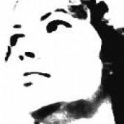 ladybluewriter profile image