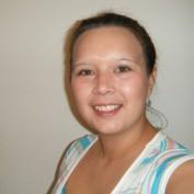 luvmygirlz profile image