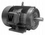 A faulty design can burn the motors as well as the entire machinery & equipment