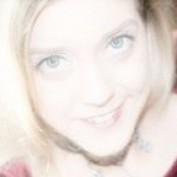 EsmeSanBona profile image