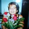 azmallqueen profile image