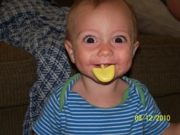 Are you goofy. Do you take life as it is. Do you enjoy the small moments in life. Well, then you too are simply human!
