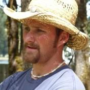 Damnedhammer profile image